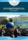 Environmental Movement Protecting Our Natural Resources