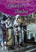 Makeda (Queen of Sheba)