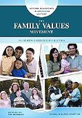 Family Values Movement