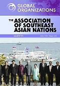The Association of Southeast Asian Nations
