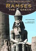 Ramses the Great