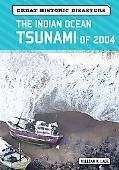 The Indian Ocean Tsunami Of 2004