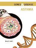 Asthma (Genes & Disease)