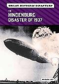 Hindenberg Crash of 1937