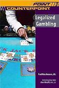 Legalized Gambling