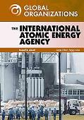 The International Atomic Energy Agency