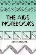 AIDS Notebooks