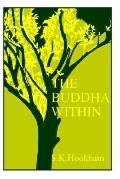 Buddha within: Tathagatagarbha Doctrine according to the Shentong Interpretation of the Ratn...