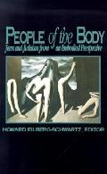 People of the Body Jews and Judaism from an Embodied Perspective