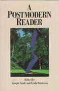 Postmodern Reader
