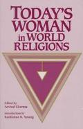 Today's Woman in World Religions