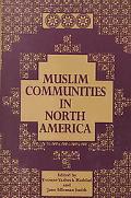 Muslim Communities in North America