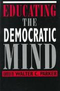Educating the Democratic Mind