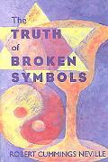 Truth of Broken Symbols