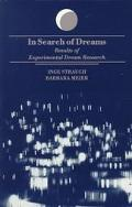 In Search of Dreams Results of Experimental Dream Research