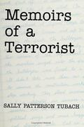 Memoirs of a Terrorist A Novel