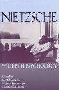 Nietzsche and Depth Psychology