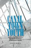 Canal Town Youth Community Organization and the Development of Adolescent Identity
