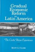 Gradual Economic Reform in Latin America The Costa Rican Experience