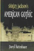 Shirley Jackson's American Gothic