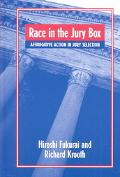 Race in the Jury Box Affirmative Action in Jury Selection