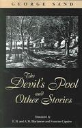 Devil's Pool & Other Stories