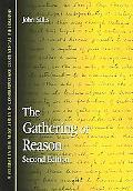 Gathering of Reason