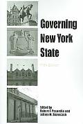 Governing New York State