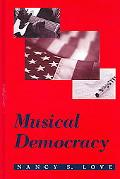 Musical Democracy
