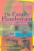 Family Flamboyant Race Politics, Queer Families, Jewish Lives