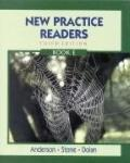 New Practice Readers: Book E