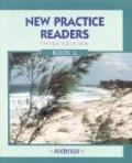 New Practice Readers Book G (Third Edition)