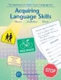 Acquiring Mathematics Skills (The Learning Skills Series: Mathematics)