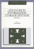 Advances in Information Storage Systems