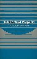 Intellectual Property a Guide for Engineers A Guide for Engineers  A Project for the Committ...
