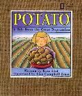 Potato - Kate Lied - Hardcover