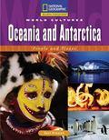 Oceania and Antarctica (World Cultures)