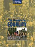 Struggle for Equality : 1955-1975