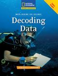 Decoding Data (Math Behind the Science)