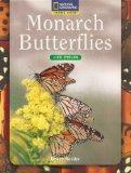 Monarch Butterflies: Life Cycles (Theme Sets)
