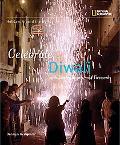 Celebrate Diwali