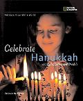 Celebrate Hannukah