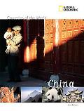 National Geographic Countries of the World China