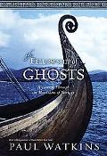 Fellowship of Ghosts A Journey Through the Mountains of Norway