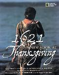 1621 A New Look at the Thanksgiving