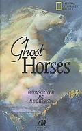 Ghost Horses