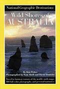 National Geographic Destinations: Wild Shores of Australia