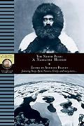 North Pole A Narrative History
