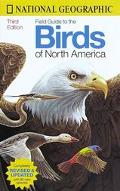Field Gde.to Birds of North America