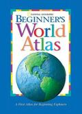National Geographic Beginner's World Atlas